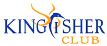 Kingfisher Club